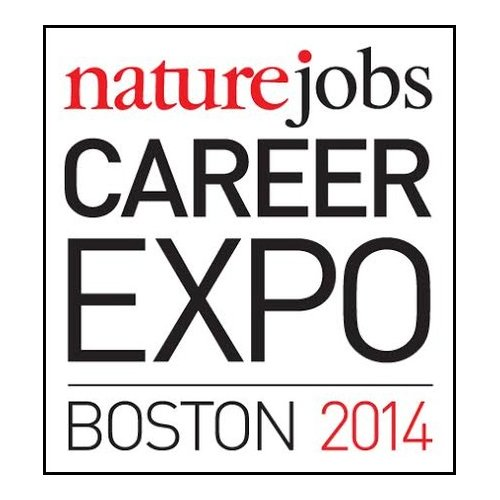 naturejobs-career-expo-boston